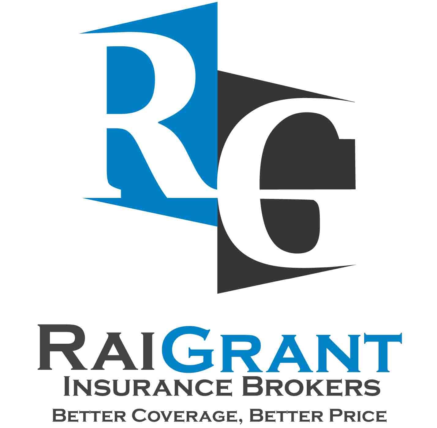 RaiGrant Insurance Brokers - 2017-02-17