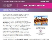 2016-08-law-clerks-review