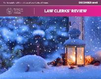 2016-12-law-clerks-review