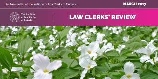 2017-03-law-clerks-review
