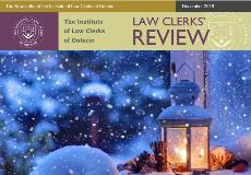 LawClerksThumb_Dec2016