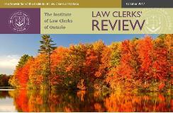 LawClerksThumb_Oct2017