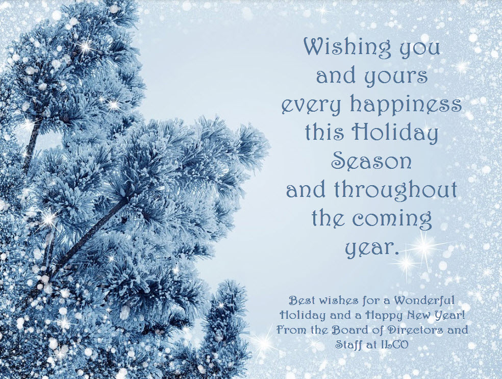 Winter 2017 - Holiday Card FullWidthWhole