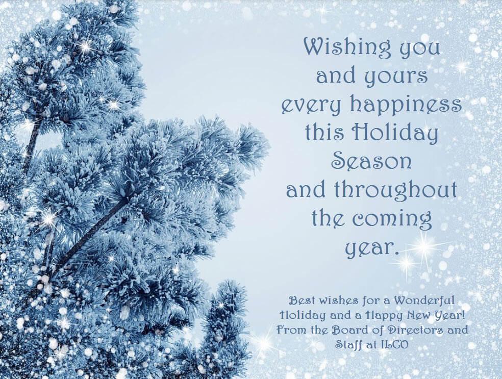 Winter 2017 - Holiday Card FullWidthWhole