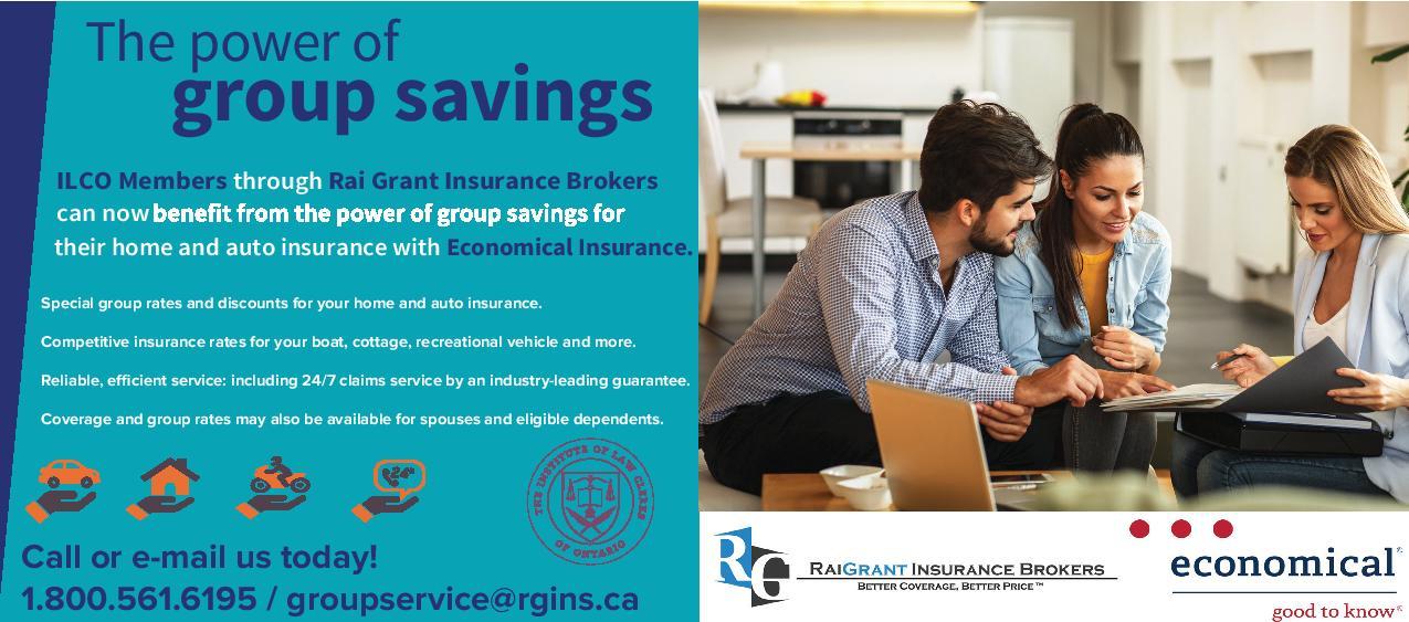 Winter 2019- Rai Grant Insurance Brokers FullWidthHalf