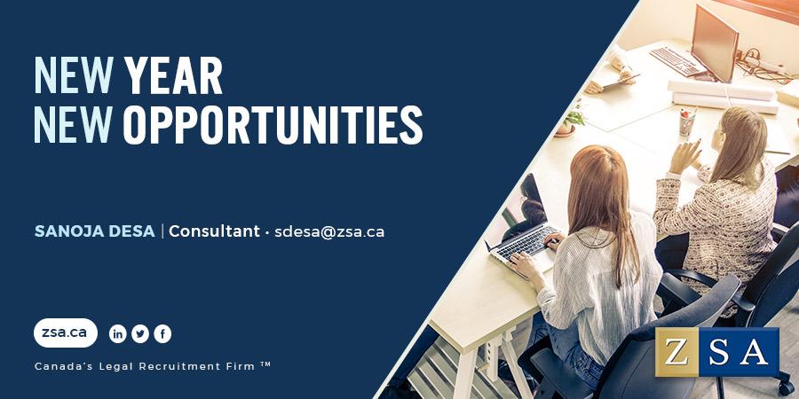 ZSA 2020 Ad FullWidthHalf