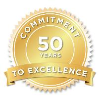 Commitment to Excellence - ILCO_LOGO_D