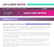 lawclerksreview_thumbnailsummer2019